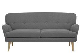 Hobart sofa 3 osobowa