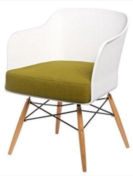Fotel VIVA