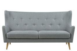 Kamma sofa 3-osobowa