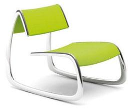 Krzesło G-CHAIR