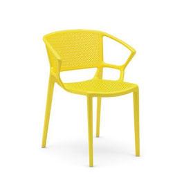 Krzesło FIORELLINA
