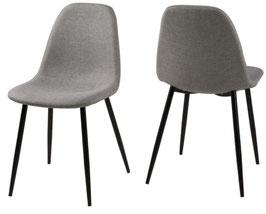 Wilma krzesło