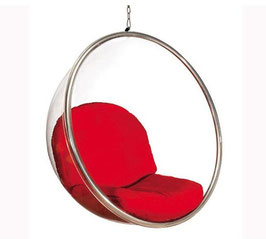 Fotel BB inspirowany Bubble Chair