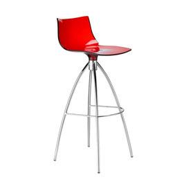 Krzesło barowe DAYLIGHT