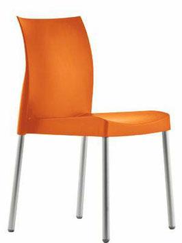 Krzesło Ice 800