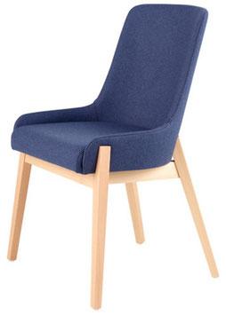 Krzesło Cosy M