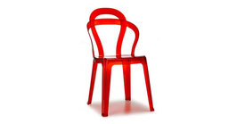 Krzesło TITI