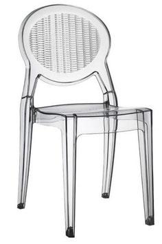 Krzesło Barbarella