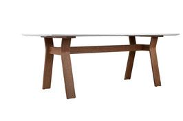 Stół HIGH ON WOOD