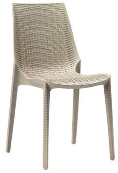 Krzesło LUKREZIA