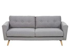 Sonja sofa 3-osobowa