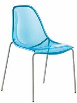 Krzesło Day Dream 405