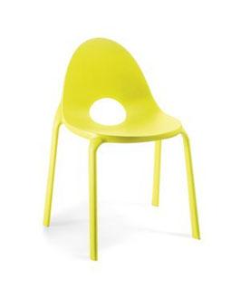 Krzesło DROP