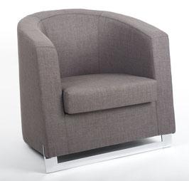 Fotel NOBLE