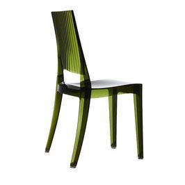 Krzesło GLENDA