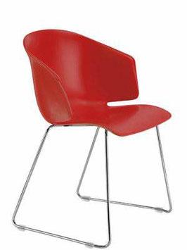 Krzesło Grace 411