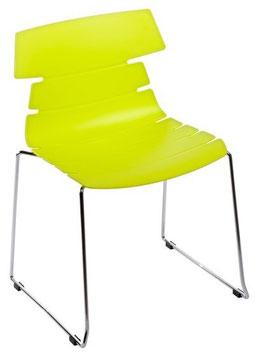 Krzesło Techno