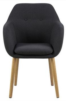 Emilia fotel