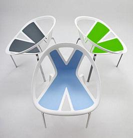 Krzesło Extreme