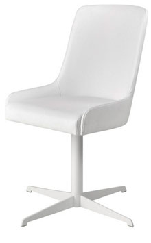 Krzesło Cosy C