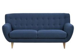 Oswald sofa 3-osobowa