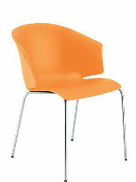 Krzesło Grace 410