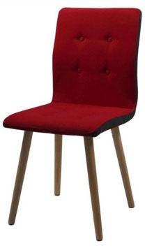 Frida krzesło