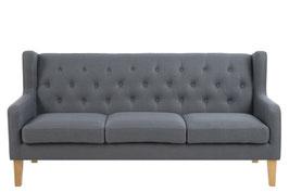 Alfred sofa 3 -osobowa