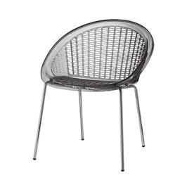Krzesło Saint Tropez