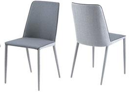 Avanja krzesło