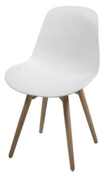 Scramble krzesło