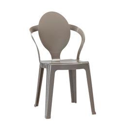 Krzesło SPOON