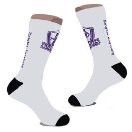 COURTSWAG KNIGHTS Socken