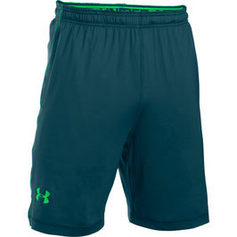 Under Armour Raid International Shorts Nova Teal / Northern Lights