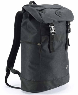 PEAK Backpack Black