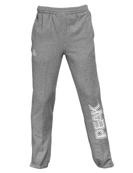 PEAK Sweatpants Grey