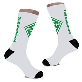 COURTSWAG BOTHFELD Socken