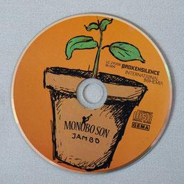 CD Jambo