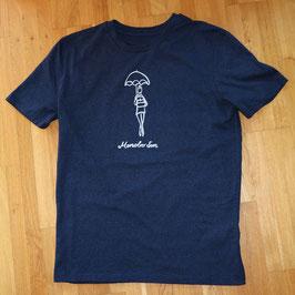 Shirt Wienerin ♂