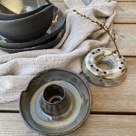 JOLO ORIGINAL - Vasenring,  Ø 10 cm