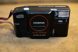 cosina cx70