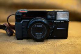 Pentax Zoom 70