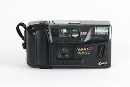 Yashica T3 Super D MINT boite et notice
