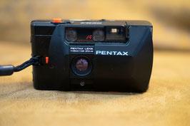 Pentax pc 35af