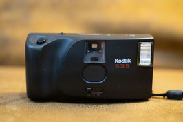 Kodak 635
