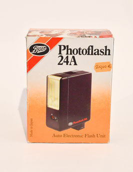 Flash 24a