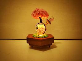 桜システム //: code zero