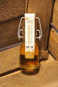 HUMULUPU PX sherry cask finished / Mini
