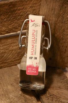 HUMULUPU Sol (Hop Gin) / Mini