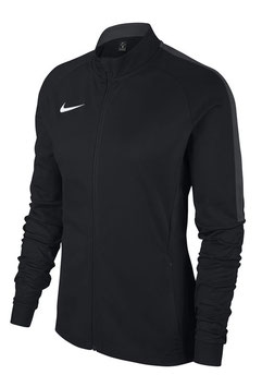 Nike Reißverschluß-Jacke